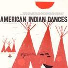 American Indian Dances