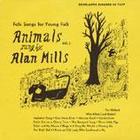 Animals, Vol.1