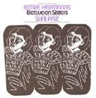 Entre Hermanas: Between Sisters: Women's Songs in Spanish Sung by Suni Paz