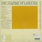 The Anatomy of Language
