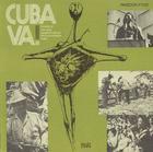 Cuba Va!: Songs of the New Generation of Revolutionary Cuba