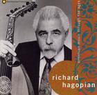 Armenian Music Through the Ages