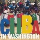 Cuba in Washington