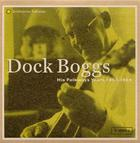 His Folkways Years, 1963-1968