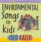 Environmental Songs for Kids