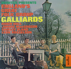 The Galliards