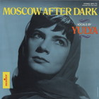 Moscow After Dark
