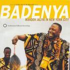 Badenya: Manden Jaliya in New York City