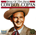 Best Of The Best: Cowboy Copas