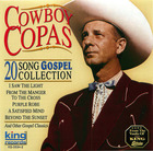 Cowboy Copas: 20 Song Gospel Collection