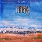 Arawi: La Doctrina De Los Ciclos