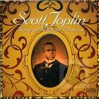 Scott Joplin: King of Ragtime Writers