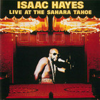 Isaac Hayes: Live At The Sahara Tahoe - Disc 1