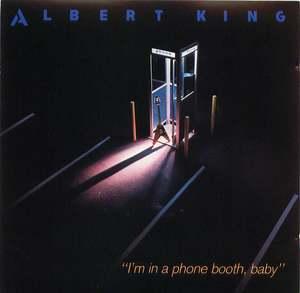 Albert King: