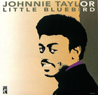 Johnnie Taylor: Little Bluebird