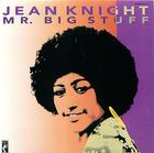 Jean Knight: Mr. Big Stuff