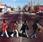Booker T. & The MG's: McLemore Avenue
