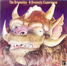 The Dramatics: A Dramatic Experience