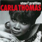 Stax Profiles: Carla Thomas