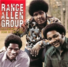 The Rance Allen Group: Let The Music Get Down In Your Soul