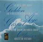 Golden Age Gospel Choirs (1954-1963)