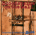 Bloodstains On The Wall: Country Blues From Specialty