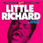 Little Richard: The Georgia Peach