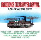 Creedence Clearwater Revival: Rollin' On The River