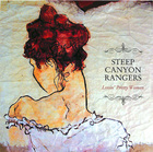 Steep Canyon Rangers: Lovin' Pretty Women