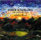 John Starling & Carolina Star: Slidin' Home