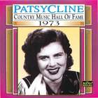 Patsy Cline: Country Music Hall Of Fame