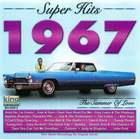 Super Hits 1967: A Collection Of Classics