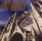 Vince Guaraldi: The Grace Cathedral Concert