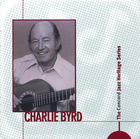 Charlie Byrd: The Concord Jazz Heritage Series
