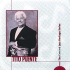 Tito Puente: The Concord Jazz Heritage Series
