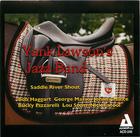 Yank Lawson's Jazz Band: Saddle River Shout