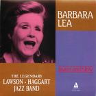 Barbara Lea: Sweet and Slow
