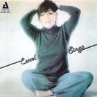 Carol Sloane - Carol Sings
