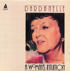 Dardanelle: A Woman's Intuition