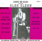 Glen Glenn: Missouri Rockabilly 1955-1965