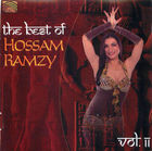 The Best of Hossam Ramzy, vol. 2