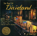 The Best of Dixieland, Disc 1