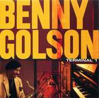 Benny Golson: Terminal 1