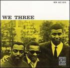 The 1987 Dave Brubeck Quartet: Blue Rondo