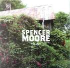Spencer Moore