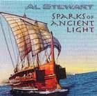 Al Stewart: Sparks of Ancient Light