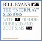 Bill Evans: The