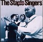 The Staple Singers: Great Day