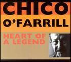 Chico O'Farrill: Heart of a Legend