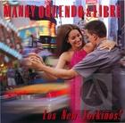 Manny Oquendo & Libre: Los New Yorkinos